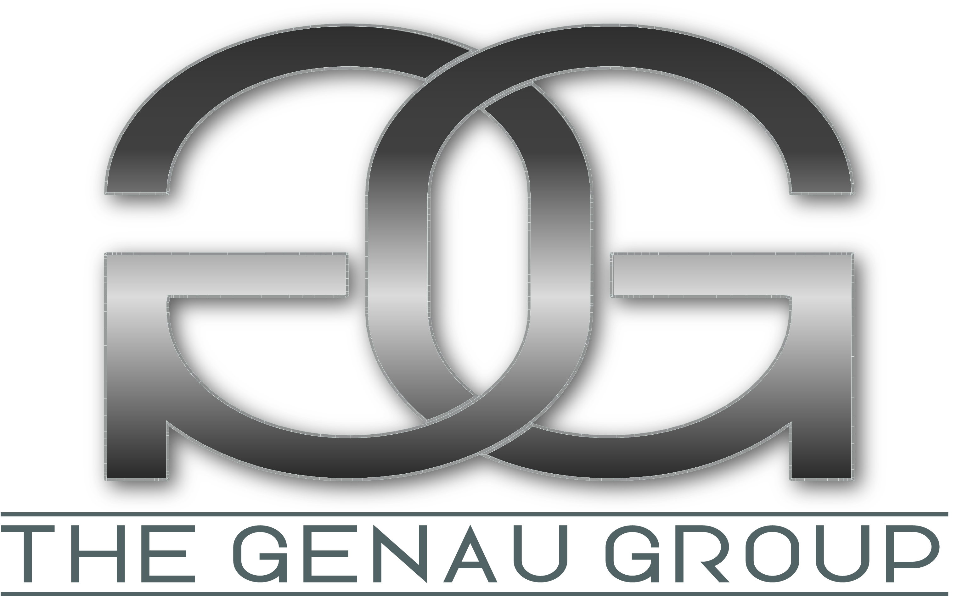 The Genau Group